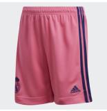 Adidas Real a sho y fq7472