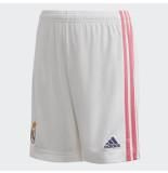 Adidas Real h sho y fq7490