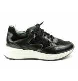Nero Giardini 13186 sneaker