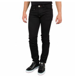Philipp Plein Super straight cut