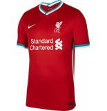 Nike Liverpool fc thuisshirt 2020-2021