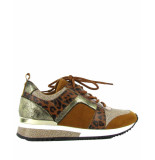 La Strada Sneakers 1904956
