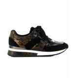 La Strada Sneakers 1905008