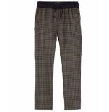 Scotch Shrunk Jeans 157835