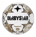 Derbystar Eredivisie classic light voetbal