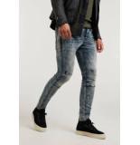 Chasin' 1111400098 shane eliot jeans e00 -