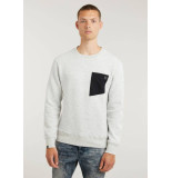 Chasin' 4111219113 bullet sweaters e11 -