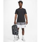 Nike Elemental 2.0 printed backpack ck5727-068