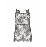 Juul & Belle Top lace sleeveless