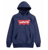 Levi's Levi`s kids sweatshirt 9ec240 → Black friday 2020