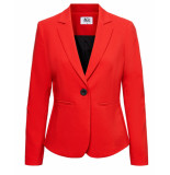 &Co Woman Blazer cayenne bz104-k