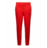&Co Woman Pantalon cayenne pa108-k