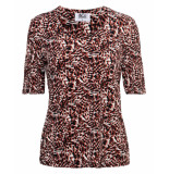 &Co Woman T-shirt lovi to104-a