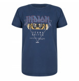 Indian Blue Ibb22-3654