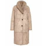 Beaumont Coat bm5570203