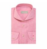 John Miller Shirts plain 5137101