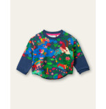 Oilily Home sweater-