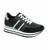 Tamaris Dames boots 0481