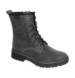 Tamaris Dames boots 048141