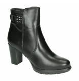 Tamaris Dames boots 048302