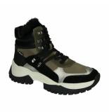 Tamaris Dames boots 048306