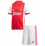 Adidas Ajax h mini fi4802