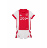 Adidas Ajax h baby fi4795