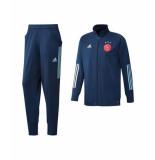 Adidas Ajax tk suit y fi5190