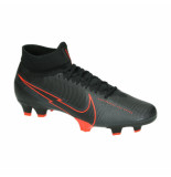 Nike Mercurial superfly 7 pro fg fi at5382-060