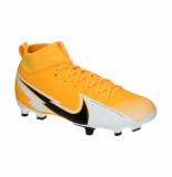 Nike Jr. mercurial superfly 7 acade at8120-801