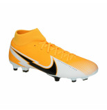 Nike Mercurial superfly 7 academy m at7946-801