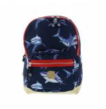 Pick & Pack Tassen 104043