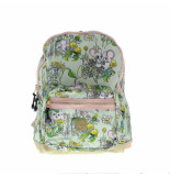 Pick & Pack Tassen 104046