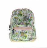 Pick & Pack Tassen 104047