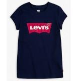 Levi's Levi`s kids t-shirt 4e4234