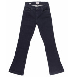 LTB Jeans Jeans 51367 fallon