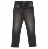 LTB Jeans Jeans 25077 smarty b h