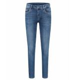 Para Mi Jeans fw201.022031 meya