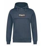 Ballin Amsterdam Sweatshirt 20037305