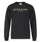 Ballin Amsterdam Sweatshirt 20037307