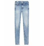 Tommy Hilfiger Jeans dw0dw08392 sylvia