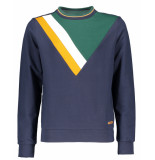 NoBell Sweaters q008-3308