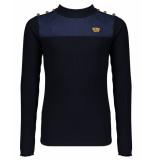 NoBell Shirt q008-3400