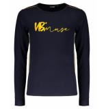 NoBell Shirt q008-3401