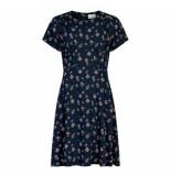 Numph Anoma Dress