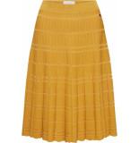 Numph Nuamalisa Skirt
