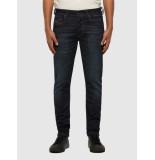 Diesel Sleenker-x jeans 009di