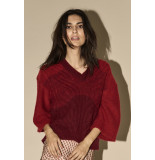 Mos Mosh 134750 jenner cable knit