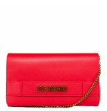 Love Moschino Bag