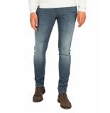 Vanguard Jeans vtr85-lhb